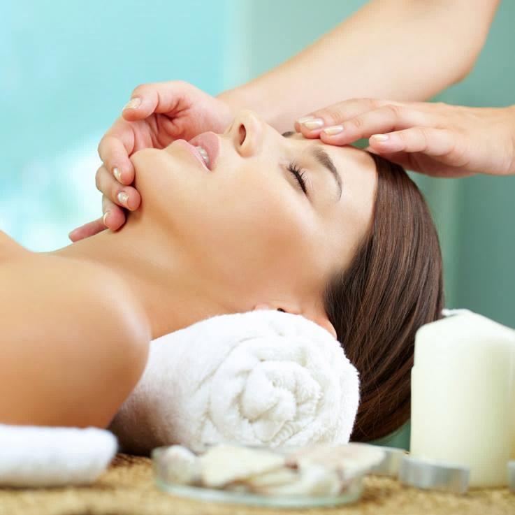 centro estetico hara spa wellness roma - trattamenti corpo roma