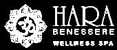 haraspawellness